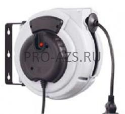 Катушка для кабеля 220 В, 50 Гц