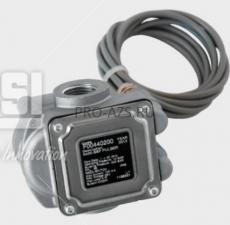K400 BSP PULSER - Импульсный расходомер