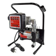 Petroll Titan 40 Basic комплект заправочный для дизельного топлива солярки