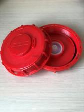 Крышка верхняя для еврокуба, 150 мм