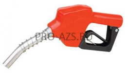 Petroll 60 - Автоматичесий топливороздаточный пистолет