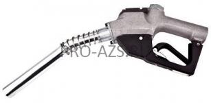 Petroll 150 - Автоматичесий топливороздаточный пистолет
