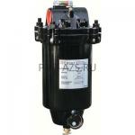 Facet VF21SB Фильтр для очистки авиационного топлива