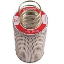 Gespasa FG 100 картридж для очистки топлива от грязи и воды