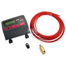 LEVEL IND. OCIO RS485 2.0 230V - уровнемер жидкости в резервуаре