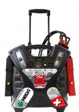 Пуско-зарядное устройство HELVI Boosty truck