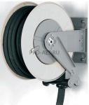 Gespasa EGC-SM 1 катушка для топливного шланга