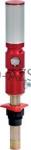 Gespasa GM 5 насос пневматический для масла