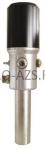 Gespasa GS 5/200 насос пневматический для масла