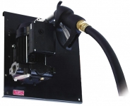 ST ByPass 3000  In line - Перекачивающая станция для дизельного топлива